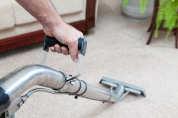 I Clean Carpet And So Much More LLC's Carpet Cleaning Prices